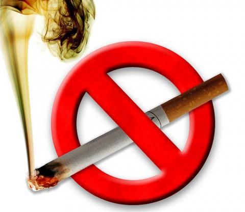 Картинки по запросу день тютюнопаління в україні