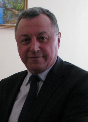 ювіляр Прушківський В.Г.