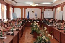 Вища освіта та бізнес: співпраця заради економічного процвітання